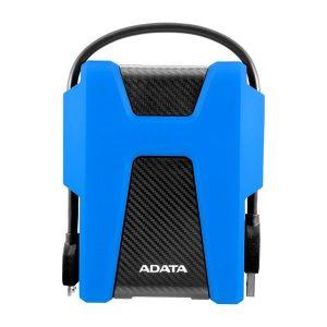Adata HD680 1TB External Hard Drive