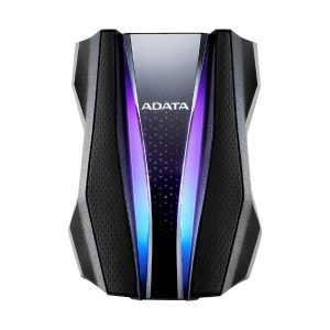 Adata HD770G 1TB External Hard Drive