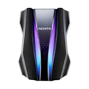 Adata HD770G 2TB External Hard Drive