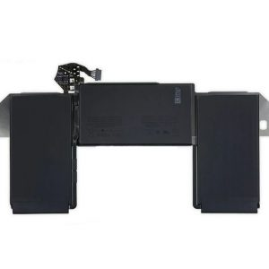 Apple MacBook Air 13 Inch A1932 battery