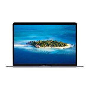 Apple MacBook Air MVH42 - 10th Gen Core i5 08GB 512GB SSD 13.3 IPS Retina Display With True Tone Backlit Magic KB Touch-ID & Force