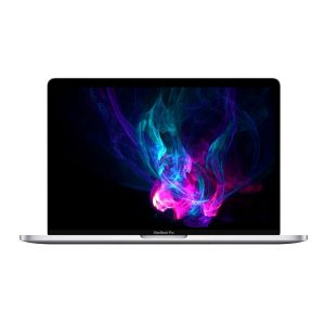 Apple MacBook Pro 13 MWP42 - 10th Gen Core i5 2.0 GHz QuadCore 16GB 512GB SSD 13.3 IPS Retina Display With True Tone Backlit Magic KB Touch-Bar Touch ID & Force TrackPad (Space Gray, 2020)