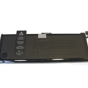 Apple MacBook Pro 17-Inch A1297 A1309 Battery