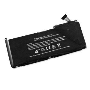Apple Macbook A1331 battery