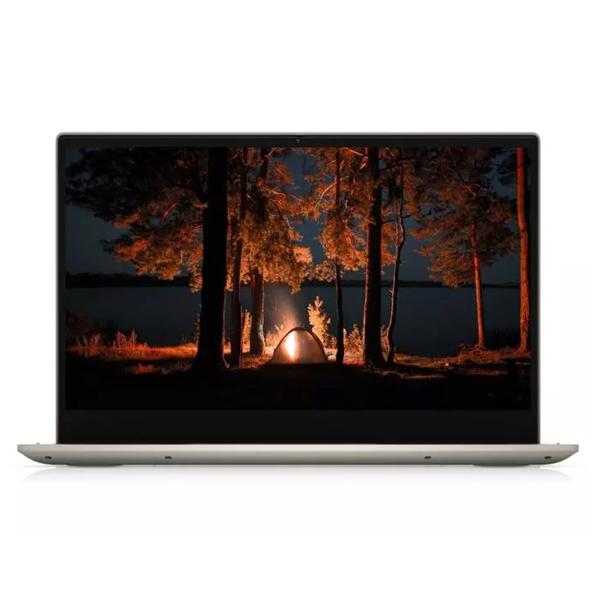 Dell Inspiron 14 5406 2 in 1 - Tiger Lake - 11th Gen Core i5 QuadCore 08GB 256GB SSD 14