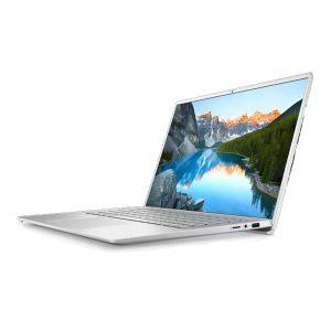 Dell Inspiron 14 7400 - Tiger Lake - 11th Gen Core i7 QuadCore 08GB 512GB SSD Intel Iris-Xe Graphics 14.5