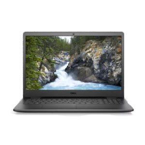 Dell Inspiron 15 3501 - Tiger Lake - 11th Gen Core i5 16GB 256GB SSD Intel Iris-Xe Graphics 15.6