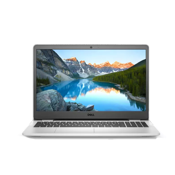Dell Inspiron 15 3501 - Tiger Lake - 11th Gen Core i7 08GB 512GB SSD 2-GB NVIDIA GeForce MX330 GDDR5 15.6
