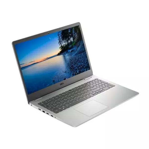 Dell Inspiron 15 3505 - AMD Ryzen 7 3700U 08GB 512GB SSD AMD Radeon Vega-10 15.6