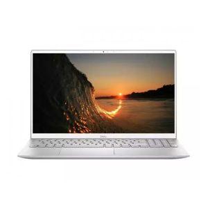 Dell Inspiron 15 5502 - Tiger Lake - 11th Gen Core i7 08GB 256GB SSD 15.6