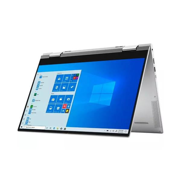 Dell Inspiron 15 7000 2 in 1 Ice Lake - 10th Gen Core i5 08GB 256GB SSD 15.6