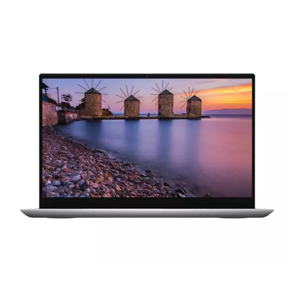 Dell Inspiron 15 7506 2-in-1 Laptop - Tiger Lake - 11th Gen Core i5 12GB 512GB SSD Intel Iris-X Graphics 15.6