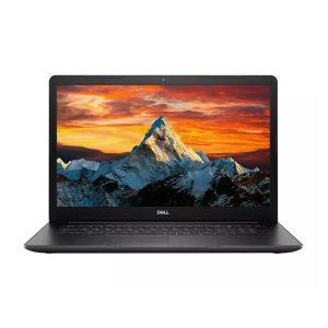 Dell Inspiron 17 3793 - Ice Lake - 10th Gen Core i3 08GB 01-TB HDD 17.3