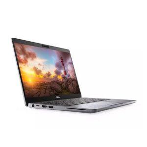 Dell Latitude 13 5310 Business Laptop - Comet Lake - 10th Gen Core i5 QuadCore 08GB to 32GB 256GB SSD to 1-TB SSD 13.3