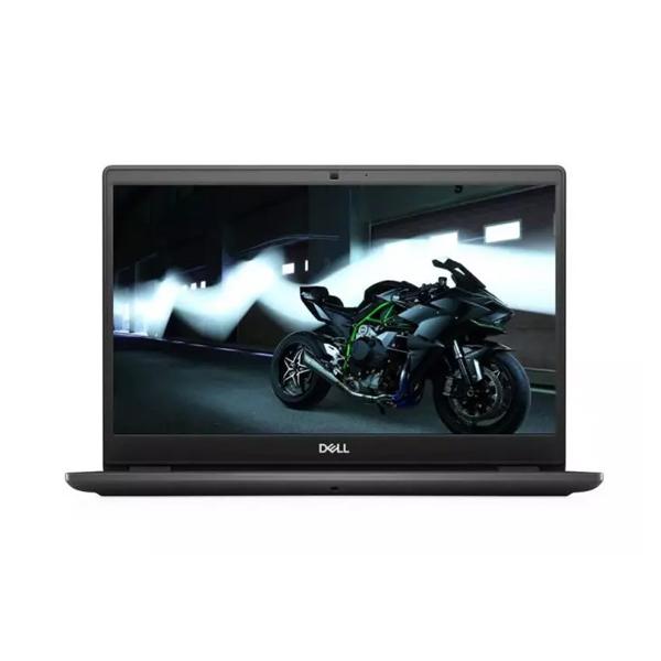 Dell Latitude 14 3410 Comet Lake - 10th Gen Core i5 QuadCore 08GB to 32GB 1-TB HDD + Optional SSD 14