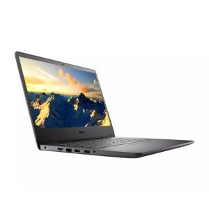 Dell Vostro 14 3401 Thin Business Laptop Ice Lake - 10th Gen Core i3 04GB to 32GB 1-TB HDD + Optional SSD 14