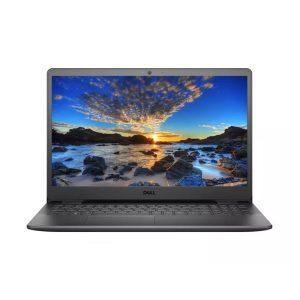 Dell Vostro 15 3500 - Tiger Lake - 11th Gen Core i5 08GB 01-TB HDD Intel IRIS Xe Graphics 15.6