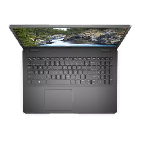 Dell Vostro 15 3500 - Tiger Lake - 11th Gen Core i7 QuadCore 08GB 512GB SSD 2-GB NVIDIA GeForce MX330 GDDR5 15.6