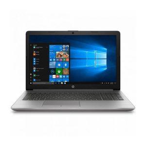 HP 250 G7 Ice Lake - 10th Gen Core i5 04GB 1-TB HDD 15.6 HD WLED 720p VGA-Port (Silver)