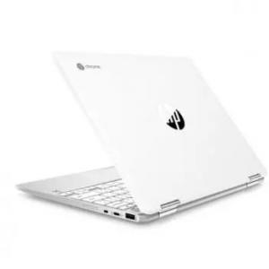 HP ChromeBook x360 14b CA0000TU - Intel Pentium Celeron N5000 QuadCore 08GB 64GB 14