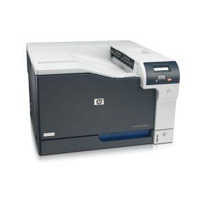 HP Color LaserJet CP 5225DN CE712A