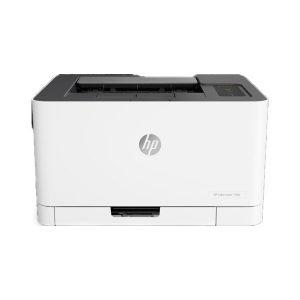 HP Color LaserJet Pro 100 – M150A Printer