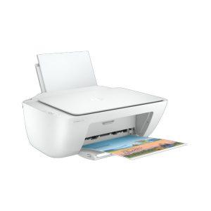 HP DeskJet 2330 All-in-One Printer 7WN43A