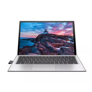 HP Elite x2 1013 G3 - 8th Gen Ci5 QuadCore 08GB 256GB SSD 13