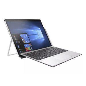 HP Elite x2 G4 - Whiskey Lake - 8th Gen Core i5 QuadCore 08GB 256GB SSD 12.3
