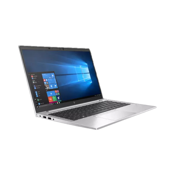 HP EliteBook 840 G7 Comet Lake - 10th Gen Core i7 08GB 512GB SSD 14