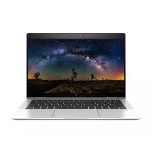 HP EliteBook Folio x360 1030 G3 - 8th Gen Ci7 QuadCore 08GB to 16GB 512GB TO 1-TB SSD 13.3 FHD IPS eDP