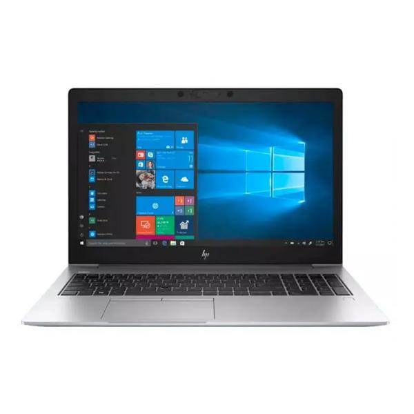 HP-Elitebook-850-G6-Whiskey-Lake-8th-Gen-Ci7-QuadCore-08GB-512GB-SSD-15.6