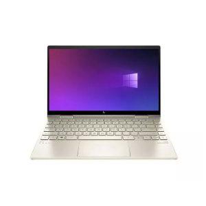 HP Envy x360 13m Convertible BD0023dx - Tiger Lake - 11th Gen Core i7 QuadCore 08GB 512GB SSD 13.3