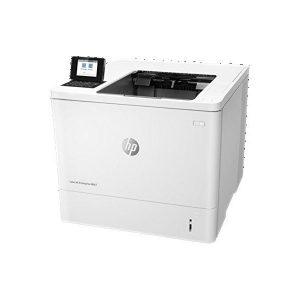 HP LaserJet Enterprise M607n (K0Q14A)