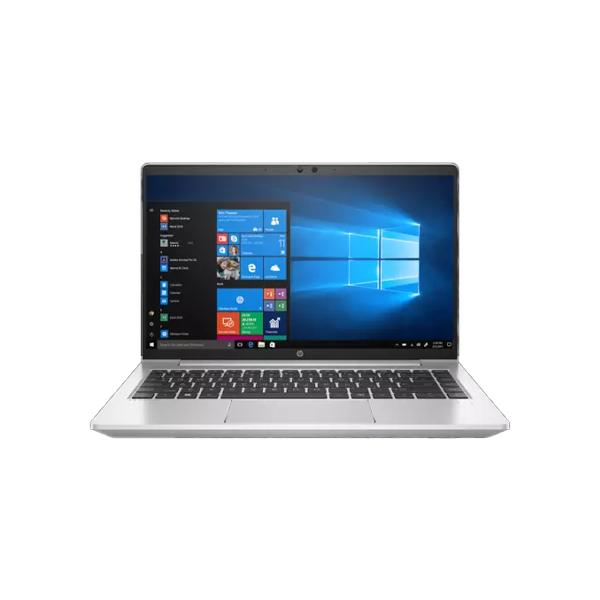 HP ProBook 440 G8 - Tiger Lake - 11th Gen Core i5 08GB 512GB SSD 2-GB NVIDIA GeForce MX450 GDDR5 14