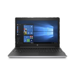 """HP ProBook MT31 Mobile Thin Client - Intel Celeron 04GB to 16GB 128GB SSD to 1-TB SSD + Optional HDD 13.3"""" HD 720p Display (Open Box)"""