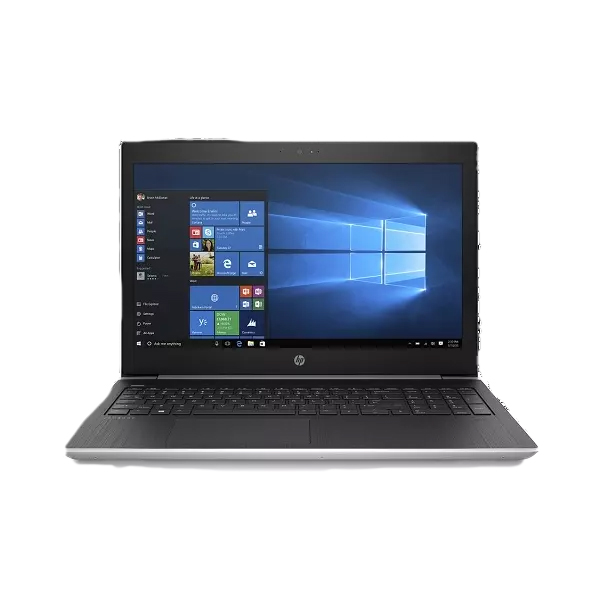 HP ProBook MT31 Mobile Thin Client - Intel Celeron 04GB to 16GB 128GB SSD to 1-TB SSD + Optional HDD 13.3