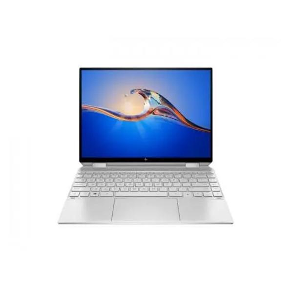 HP Spectre x360 14 EA0047NR - Tiger Lake - 11th Gen Core i7 QuadCore 16GB 512GB SSD + 32GB Optane Memory 13.5