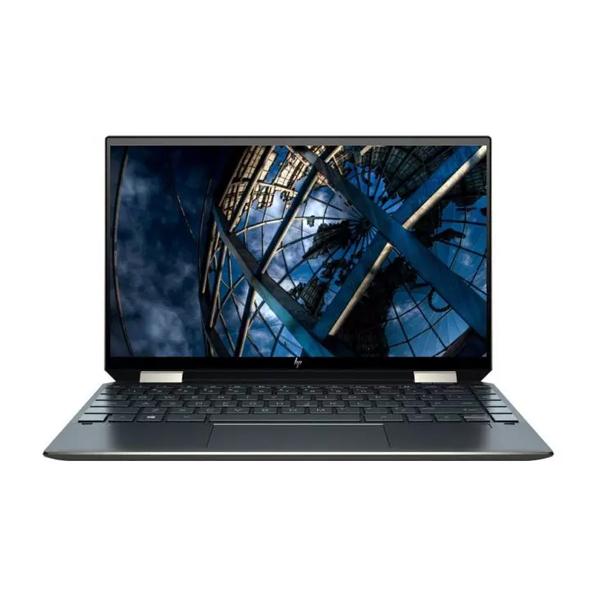 HP Spectre x360 Convertible 13 Ice Lake AW0157TU - 10th Gen Core i7 16GB 512 GB SSD + 32GB Optane 13.3