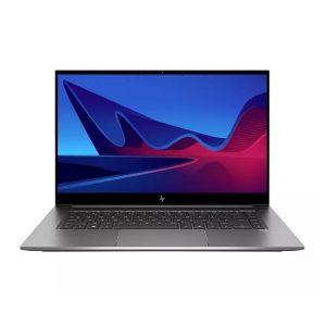 HP ZBook Create G7 Notebook PC - Comet Lake - 10th Gen Ci7 Hexacore Processor 16GB 512GB SSD 8-GB NVIDIA GeForce RTX2070 GDDR6 With Max-Q Design 15.6