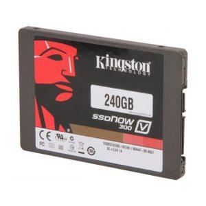 Kingston 240GB SSD SV300S37A/240G