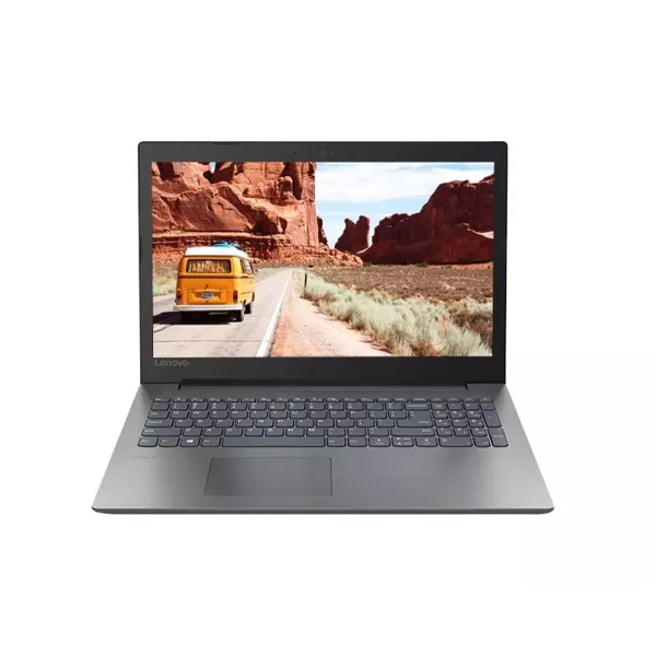 Lenovo Ideapad 330 - Intel Celeron (4MB Cache) 04GB 1TB HDD 15.6