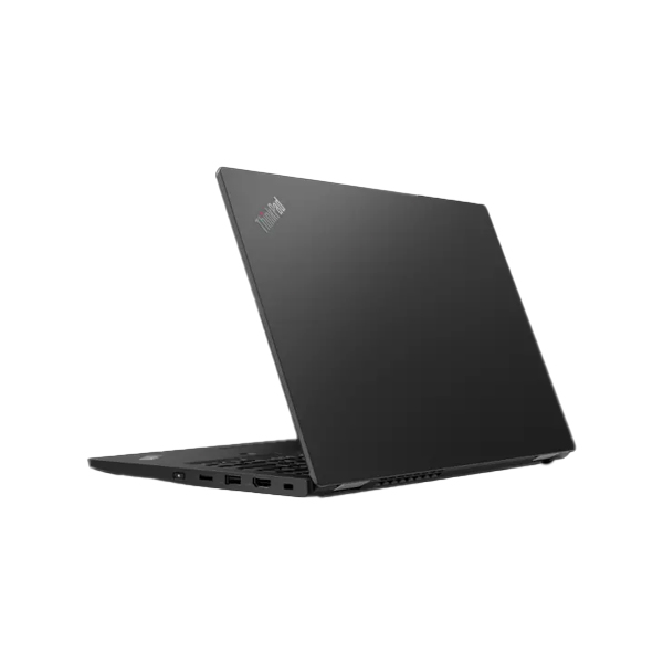 Lenovo ThinkPad L13 Gen 2 Clam - Tiger Lake - 11th Gen Core i5 08GB 256GB SSD Intel IRIS-Xe Graphics 13.3