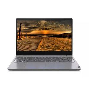 Lenovo V15 15 Ice Lake - 10th Gen Core i3 04GB 1-TB HDD 15.6