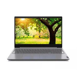 Lenovo V15 15 Ice Lake - 10th Gen Core i3 04GB 256GB SSD 15.6
