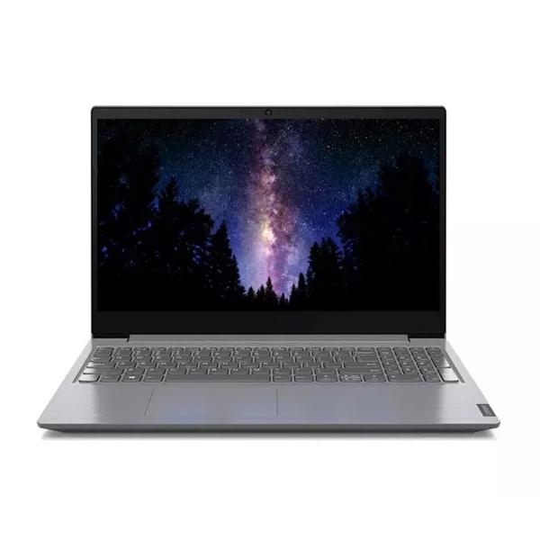 Lenovo V15 15 Ice Lake - 10th Gen Core i5 04GB to 20GB 1-TB HDD + Optional SSD 15.6