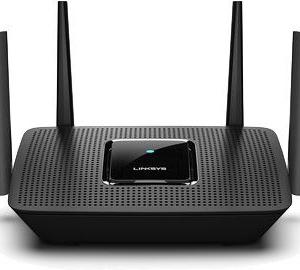 Linksys MR8300-ME AC2200 Mesh MU-MIMO WiFi Wireless Router