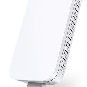 Tp Link TL-WA820RE 300Mbps USB Wi-Fi Range Extender
