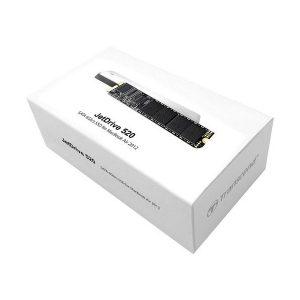 Transcend 480GB JetDrive 520 SATA III JetDrive Internal SSD