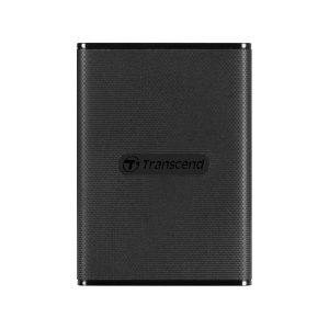 Transcend ESD230C 480 GB Portable SSD